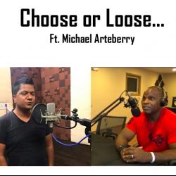 48: Choose or Loose...