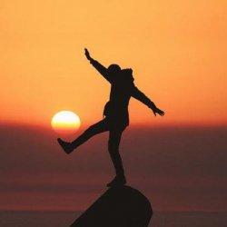 98: How to transform life?