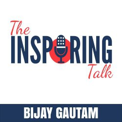 Best of The Inspiring Talk: TIT49