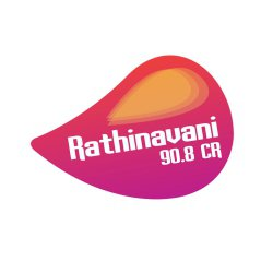 Rathinavani 90.8 Community Radio | International Mother Language Day 2021 | Special Programme
