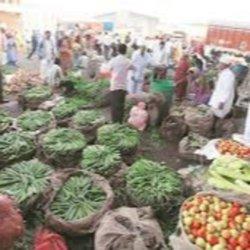 CoViD'19 | Market Mirchi | Digital Agro/Rural Marketing | Finding online customers | Pandemic Farmers & Rural Entrepreneurs | Mission Mera Mobile Mera Marketing | Tamil Broadcast