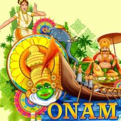 Rathinavani 90.8 Onam Community Engagement - How is CoVid'19 Pandemic Onam celebrated