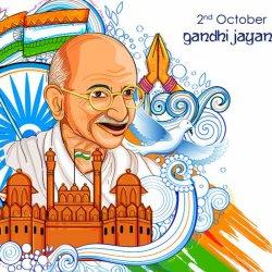 Rathinavani 90.8 Community Radio   Gandhi Jeyanthi 2020   Special Programs Promo