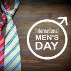 Rathinavani 90.8 Community Radio | International Men's Day 2020 | Special Interview with Save Indian Family Foundation (SIFF) General Secretary Mr. Swaminathan