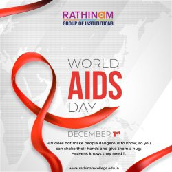 Rathinavani 90.8 Community Radio | Special Broadcast | World AIDS Day 2020 | 1 December every year since 1988 | Theme 2020 : Ending the HIV/AIDS Epidemic: Resilience and Impact