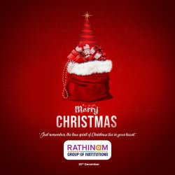 Rathinavani 90.8 Community Radio | Merry Christmas | Special Programme | At Special Situation | X Mas 2020 | CoViD'19 | Community Engagement