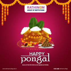Rathinavani 90.8 Community Radio | Pongal Special Programme | Tamil Poems | Poem Content Partner The Thamizh News Publication & Readers