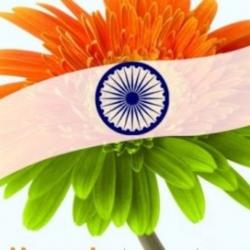 Rajiv Dixit :-Hardcore Indian History(Ajadi Ka Asli Itihas)