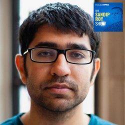 22: Understanding the Indian Constitution, with Gautam Bhatia