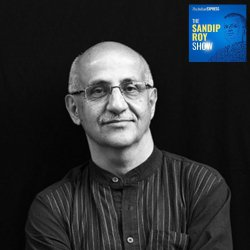 24: What it means to be secular in India today, with Harsh Mander