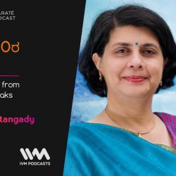 Ep. 92: ಉದ್ಯಮಿಯ 90ರ ನೆನಪುಗಳು. A Business Leader from 90s Bengaluru Speaks