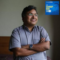 30: What we get wrong about Yoga, with Devdutt Pattanaik