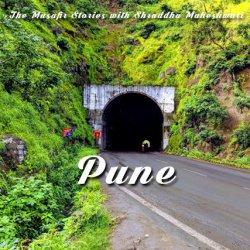 93: Pune with Shraddha Maheshwari