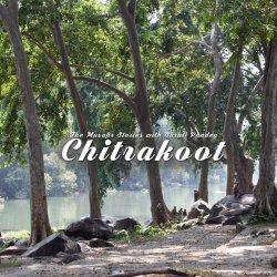 97: Chitrakoot with Shruti Pandey