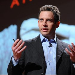 Science can answer moral questions | Sam Harris