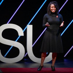 3 myths about racism that keep the US from progress   Candis Watts Smith