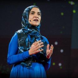 What it's like to be Muslim in America | Dalia Mogahed