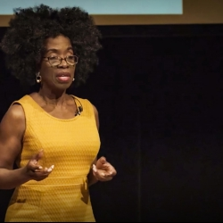 An honest look at the personal finance crisis   Elizabeth White