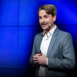 How tech companies deceive you into giving up your data and privacy | Finn Myrstad