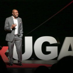 3 kinds of bias that shape your worldview | J. Marshall Shepherd