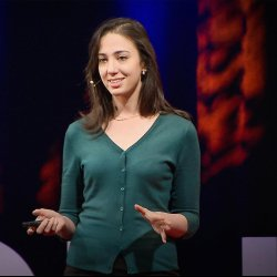 Why you think you're right -- even if you're wrong   Julia Galef