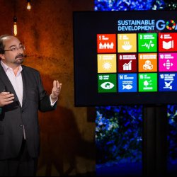 The global goals we've made progress on -- and the ones we haven't | Michael Green