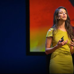 When do kids start to care about other people's opinions?  | Sara Valencia Botto