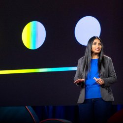 Quantum computing explained in 10 minutes | Shohini Ghose