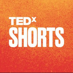 A simple strategy to reclaim your time   TEDx SHORTS