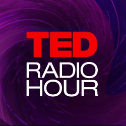 The Power of Spaces | TED Radio Hour