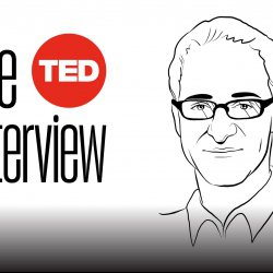 Ray Kurzweil on what the future holds next | The TED Interview