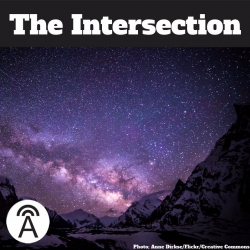 #48: The Stories in our Stars: Tribal Astronomy in Ancient India