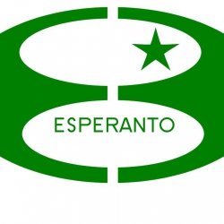 Do you speak Esperanto?