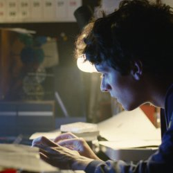 Black Mirror: Bandersnatch and What's Making Us Happy