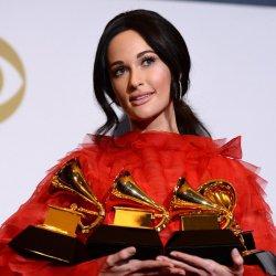 The 2019 Grammys