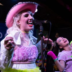 Music Discoveries From SXSW 2019
