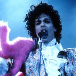 Small Batch: Remembering Prince