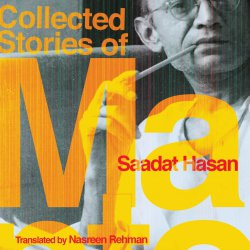 Books & Authors with Vidya Dehejia, author of India: A Story through 100 Objects