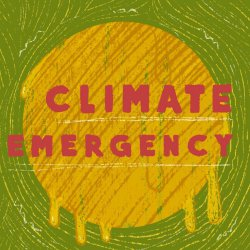 Ep.58 Pravaas ft. Umesh Shukla - Filmmaker, Screen Writer, Actor, Producer