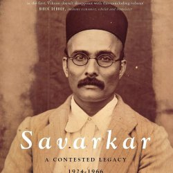 Books & Authors with Vikram Sampath, author, Savarkar; A Contested Legacy 1924-1966