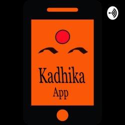Raman kutty: Kadhika App: Daily Kids Malayalam Story