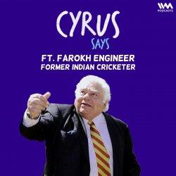 Ep. 705: feat. Farokh Engineer