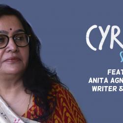 Ep. 645: feat. Anita Agnihotri