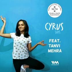 268: Feat. Tanvi Mehra