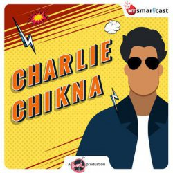#55 Charlie Chikna's advice on T.B.