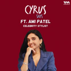 Ep. 689: feat. Ami Patel