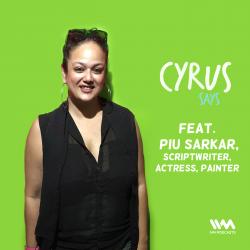 Ep. 491: feat. Piu Sarkar