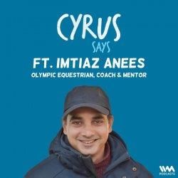 Ep. 738: feat. Imtiaz Anees