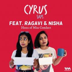 Ep. 739: feat. Ragavi & Nisha
