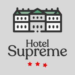 Channel Update + Hotel Supreme Ep#2